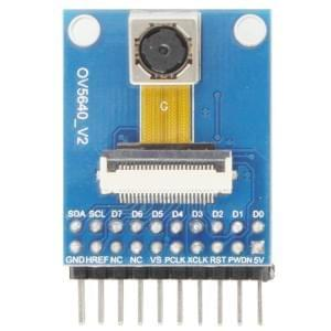 OV5640 camera module 500W pixel auto focus
