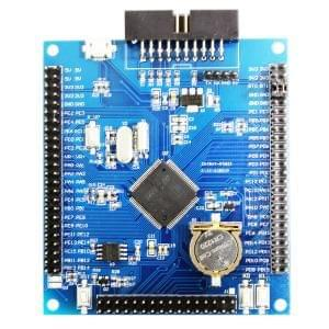 STM32F407VET6 development board Cortex-M4 STM32 minimum system board ARM