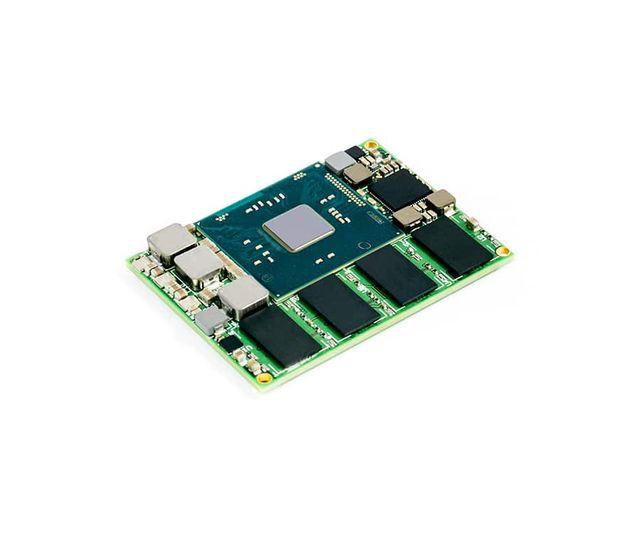 IB8000 4GB
