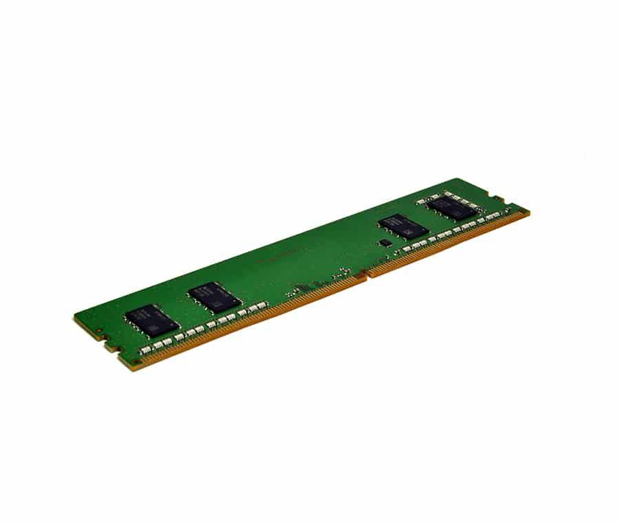 SolidRun DDR4 DIMM Memory
