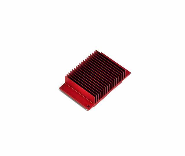 i.MX6 Heatsink