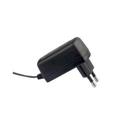 SolidPC Q4 Power Adapter