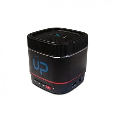 Bluetooth UP Speaker