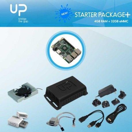 UP-4GB-32GB-PACK-PLUS