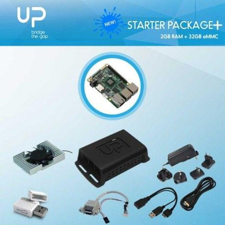 UP-2GB-32GB-PACK-PLUS