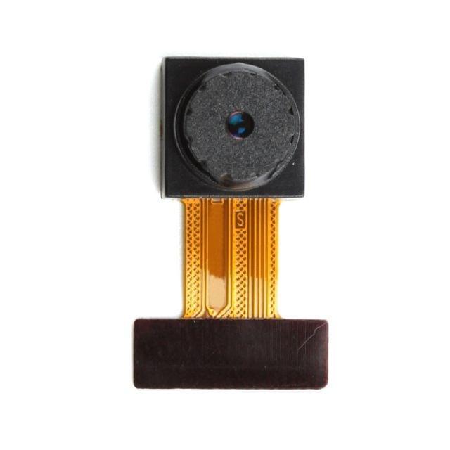 "1/5"" CMOS 2mp OV2655 sensor Standalone Camera UC2655-A24"