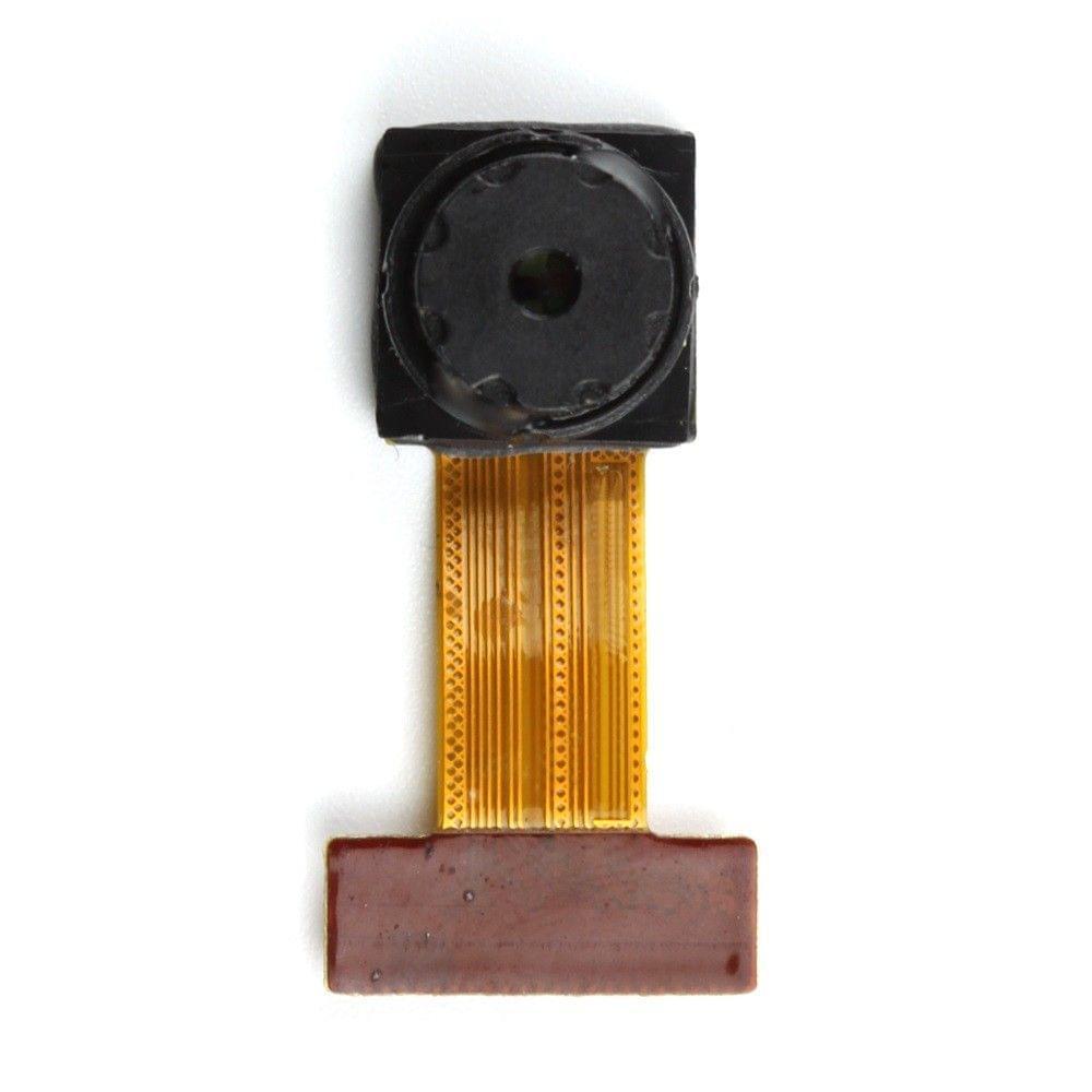 """1/2.7"""" color CMOS OV2710 sensor Standalone Camera UC2710-A25"""