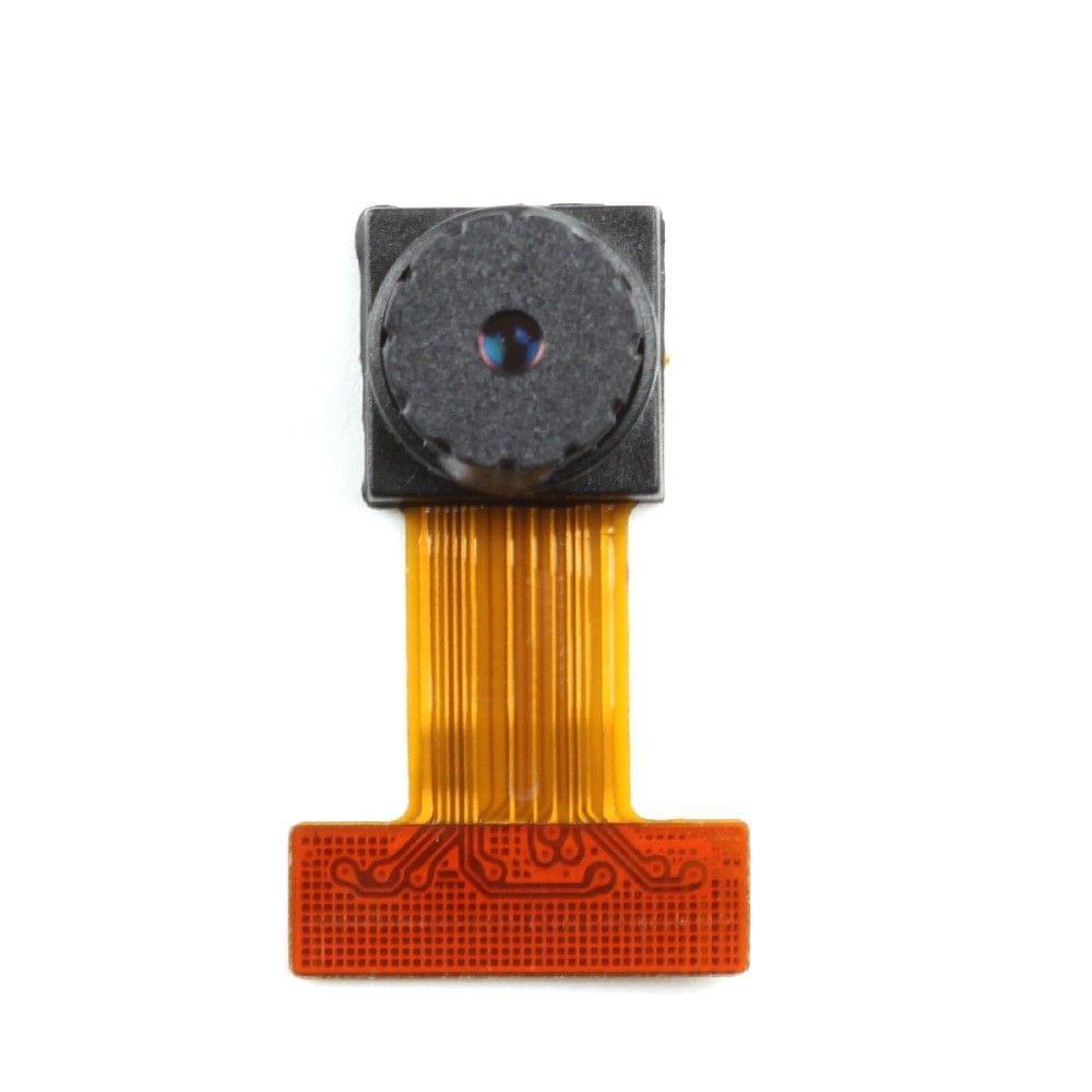 "1/6"" CMOS OV7670 Standalone Camera UC7670-A"