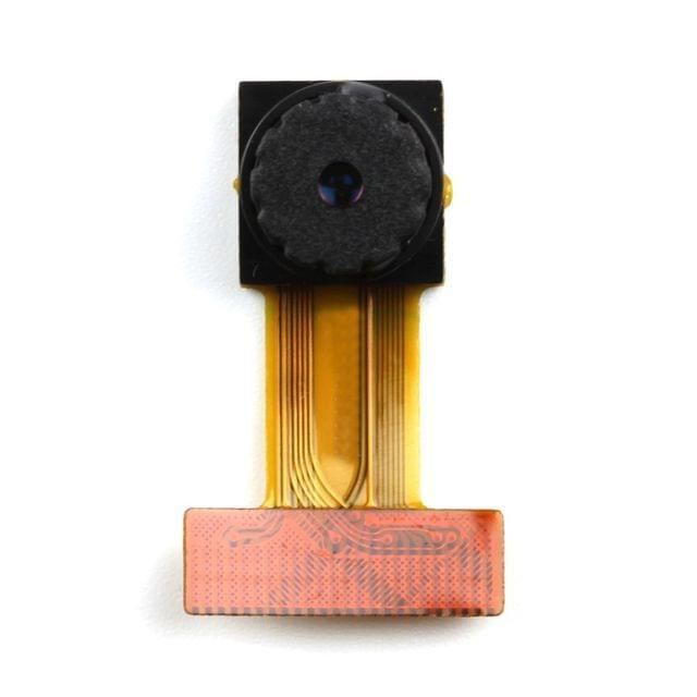 """1/4"""" CMOS OV9712 Sensor Standalone Camera UC9712-A"""