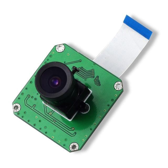 Arducam CMOS AR0134 1/3-Inch 1.2MP Color Camera Module