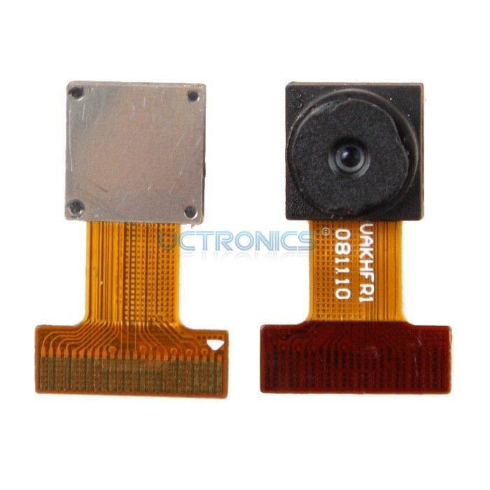100pcs OV2640 2.0 MP Mega Pixels 1/4'' CMOS image sensor SCCB interface Camera module