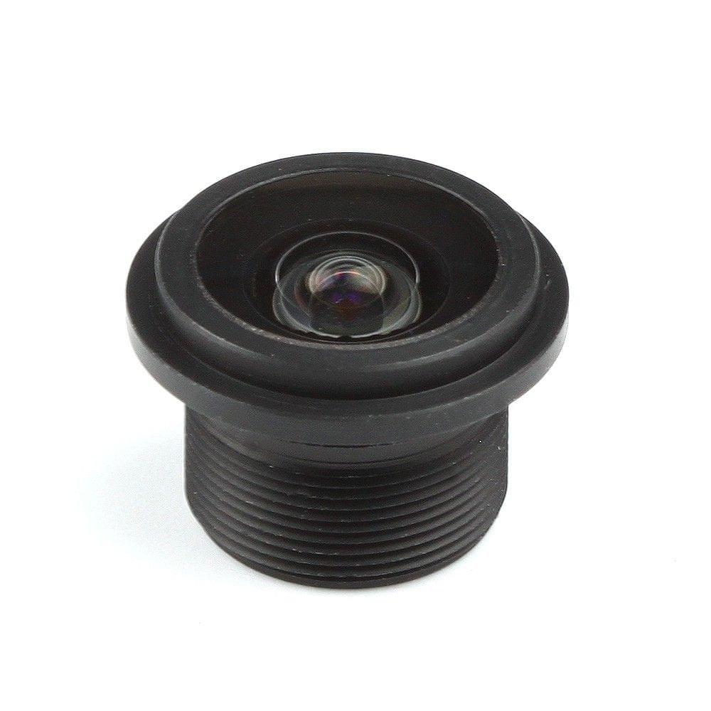 "1/3"" M12 mount 1.64mm Focal Length Camera Lens LS-0036 for Raspberry Pi"