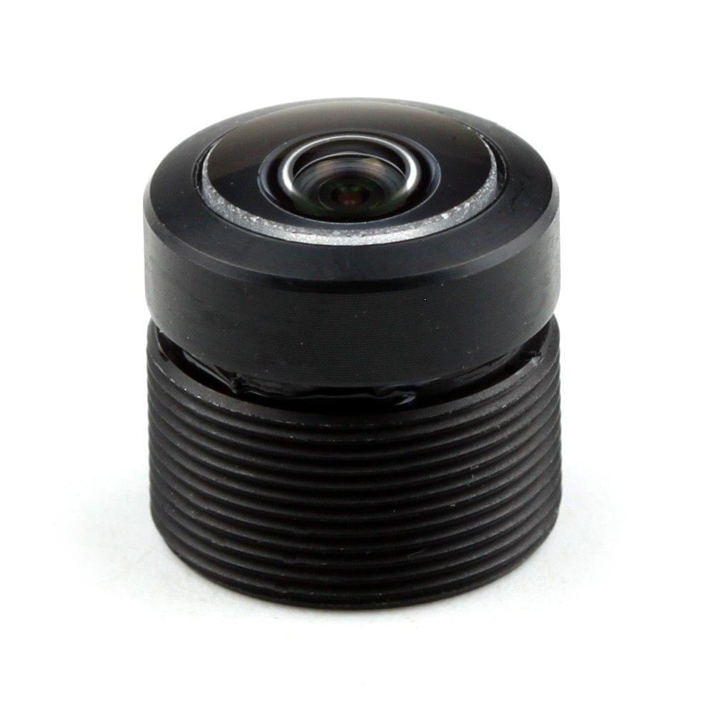 "1/3.2"" M12 Mount 1.52mm Focal Length Camera Lens LS-40146 for Raspberry Pi"