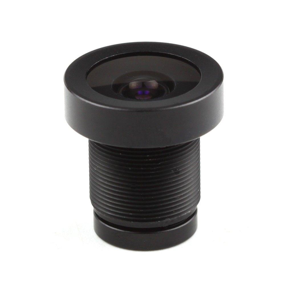 "1/1.8"" M12 Mount 4.2mm focal length camera lens LS-18023"