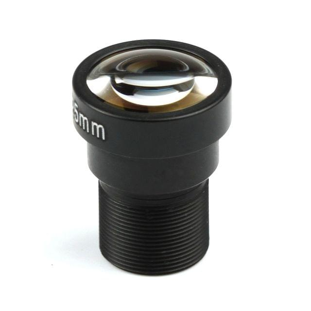 "1/2"" M12 mount 25mm Focal Length Camera Lens MTV2520B for Raspberry PI Camera"