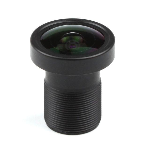 """1/2.3"""" M12 Mount 2.8mm Focal Length Camera Lens LS-20150238 for Raspberry Pi Camera"""