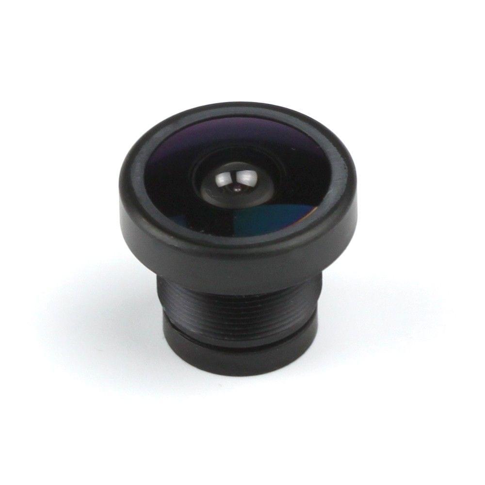 """1/2.7"""" M12 mount 1.3mm Focal Length Camera Lens LS-27180 for Raspberry Pi Camera"""