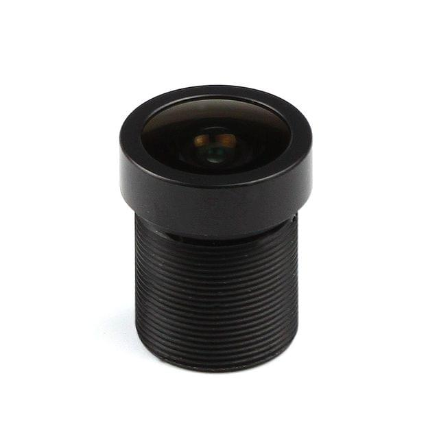 "1/2.7"" M12 mount 2.9mm Focal Length Camera Lens LS-0527 for Raspberry Pi"