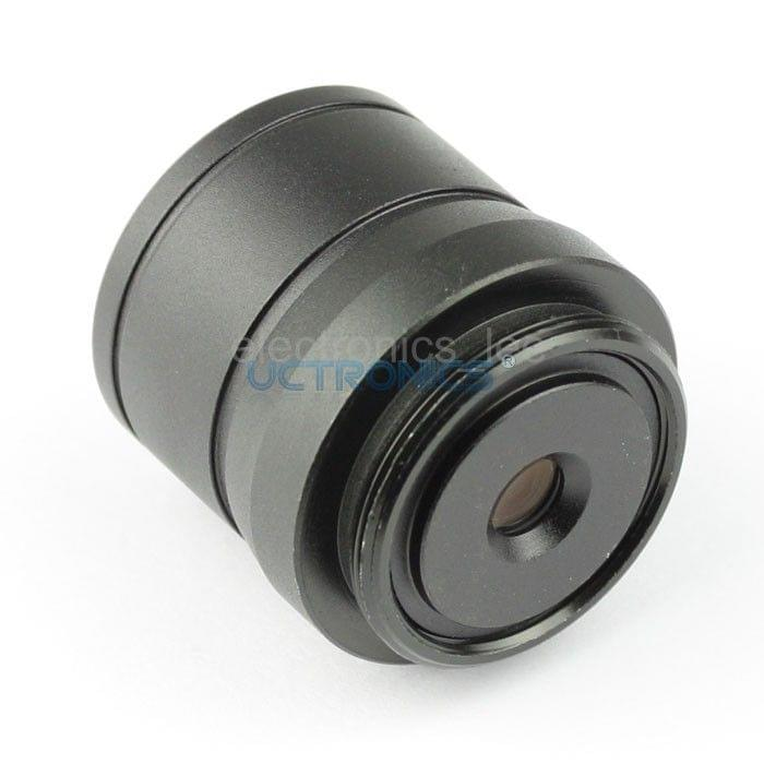 "1/2"" CS mount LSF1611CS Focal Length 16mm Camera Lens"