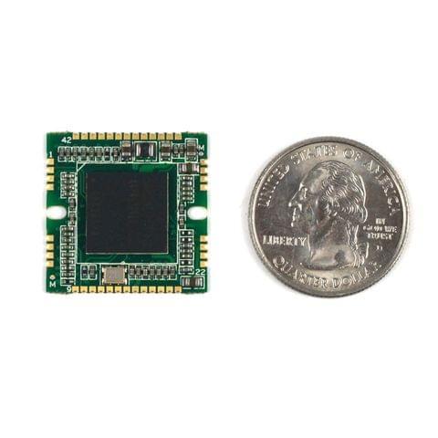 Arducam Nano RPI Module