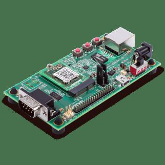 xPico 250 Evaluation Kit
