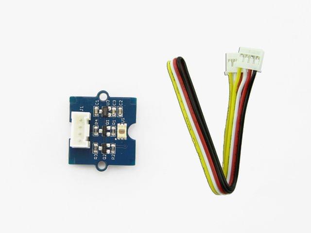 Grove - Digital Light Sensor