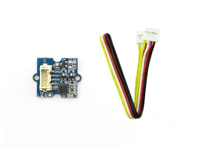Grove - 3-Axis Digital Gyro