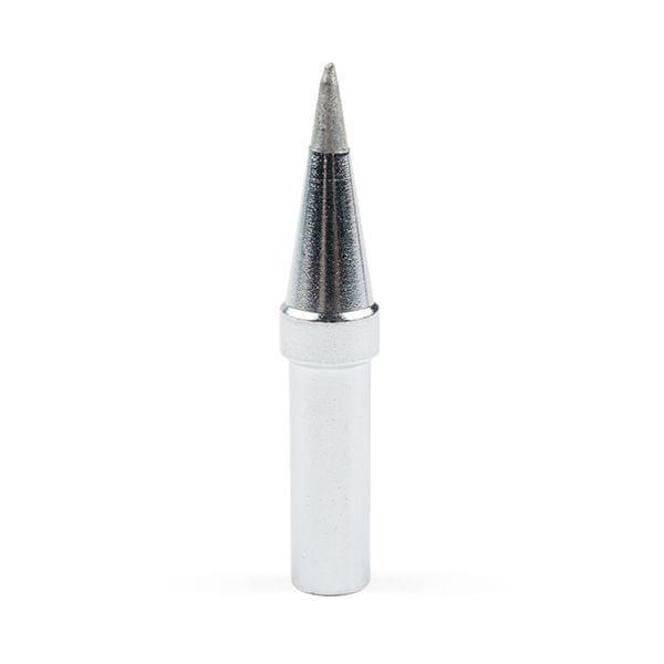 Soldering Tip - Weller - Conical (ETT)