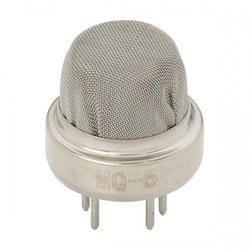 MQ5 LPG Gas Sensors