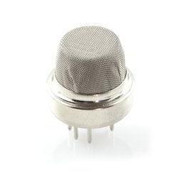 Hydrogen Gas Sensor (MQ 8)