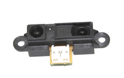SHARP GP2Y0A21YK0F 10cm to 80cm IR Range Sensor