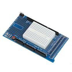 Prototype Shield V3 Mini Bread Board For Arduino MEGA