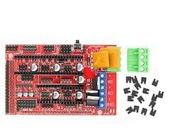 Ramps 1.4 3d Printer Control Board