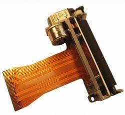 """3"""" Thermal Printer Mechanism"""