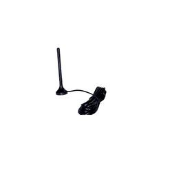 Antenna GSM-2DBI Magnetic Antenna (10cm)