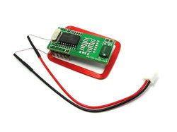 RFID Module 125KHz RDM6300 - UART