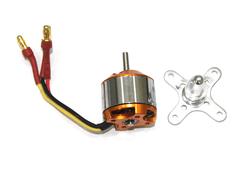 A2212 1400KV Brushless Motors