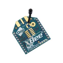 XBee 2MW Wire Antenna - Series 2C