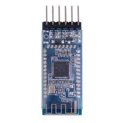 HM-10 BLE 4.0 Bluetooth Module Breakout