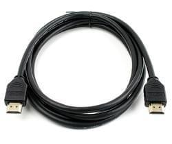 HDMI Cable for Raspberry Pi
