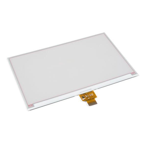 7.5 inch ePaper Bare Display