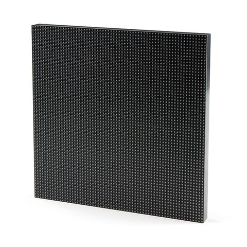 RGB LED Matrix Panel - 64x64