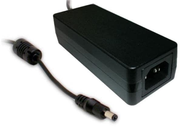 Power Supply - 30W, 5V
