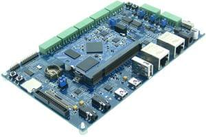 MYD-AM335X-J Development Board