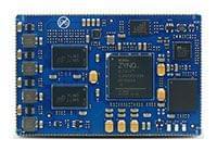 MYC-Y7Z010/007S CPU Module