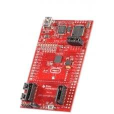 MSP-EXP430FR5739 FRAM Experimenter Board