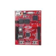 C2000 Piccolo LaunchPad - F28027