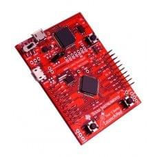 Tiva™ C Series TM4C123GXL LaunchPad Evaluation Kit (EK-TM4C123GXL)