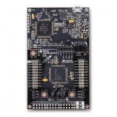MSP EXP432P401R LaunchPad