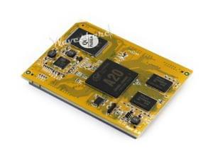 MarsBoard A20 CPU Module CM-A20, mini PC